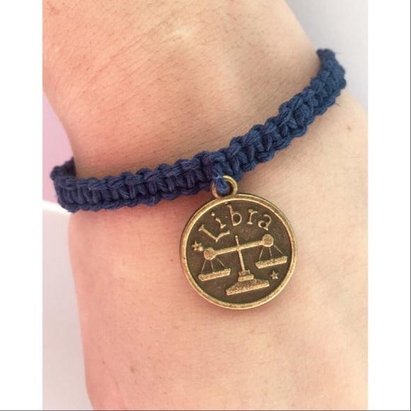Handmade Jewelry - ✨♎️🧚♀️Libra Moon Fairy • Reiki Charged